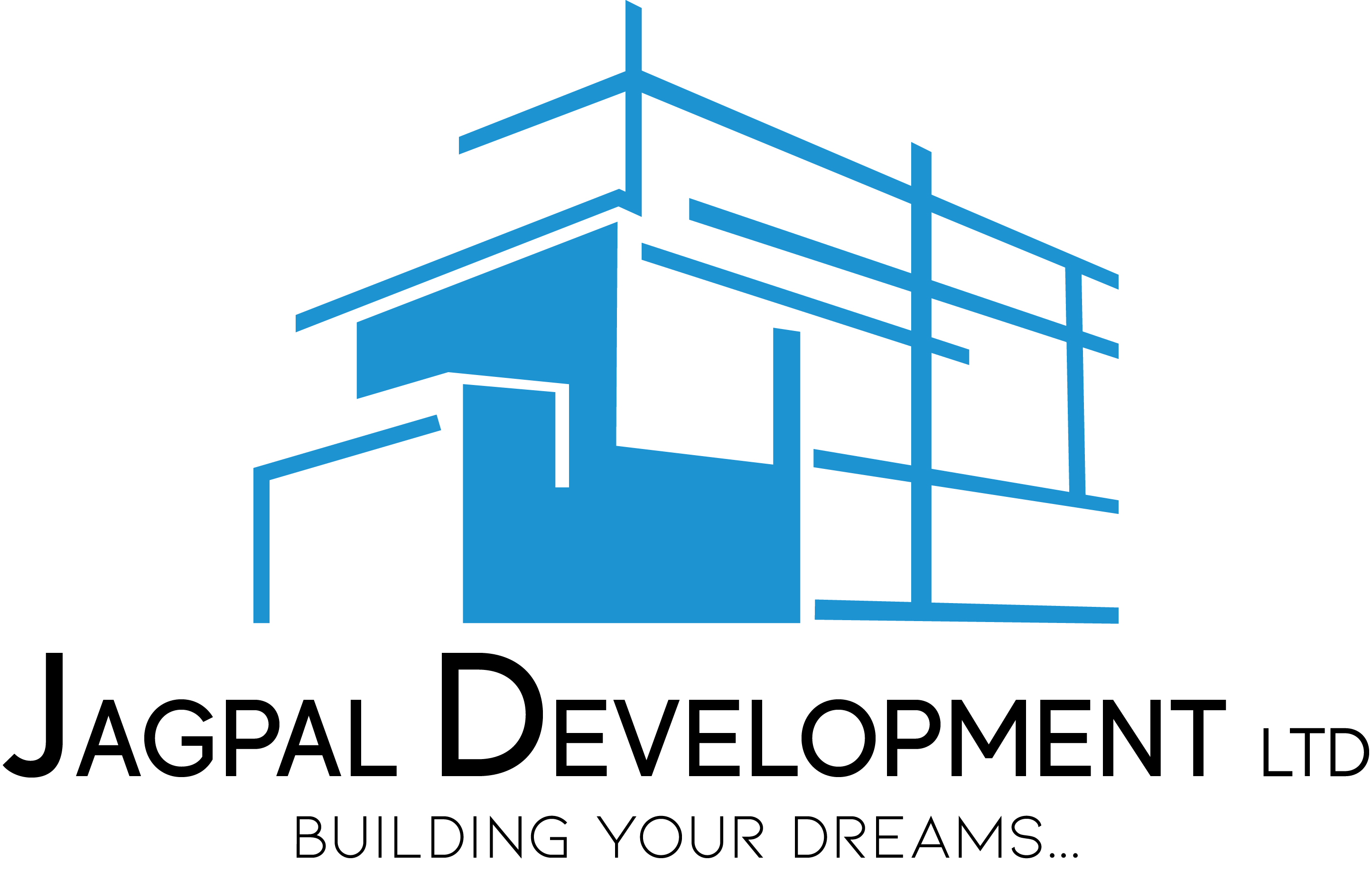 Jagpal Development